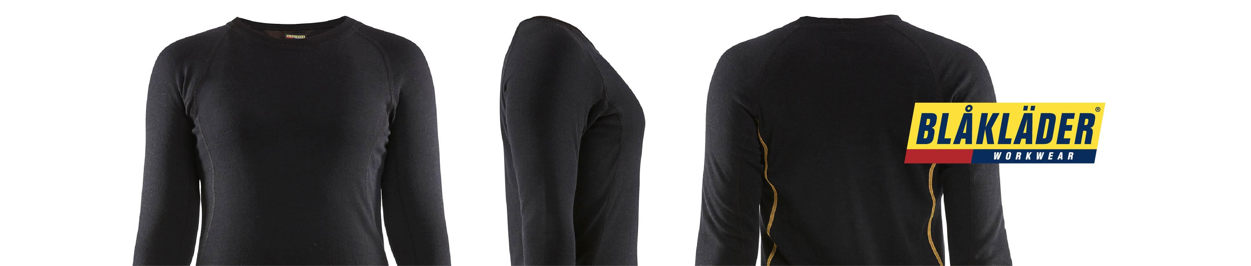 Flame retardant underwear