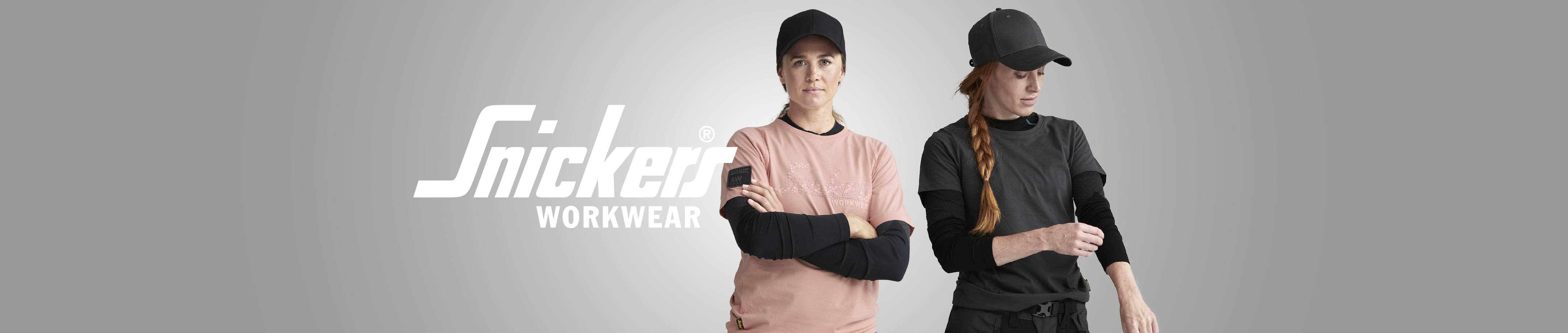 Work underwear