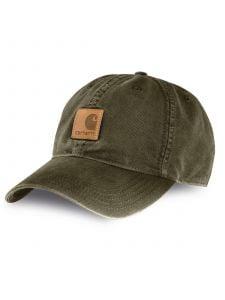 Carhartt 100289 Odessa Cap - Army Green