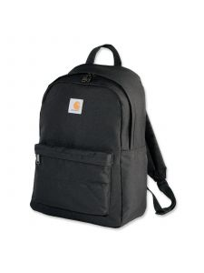 Carhartt 100301B Trade Backpack - Black