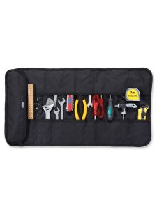 Carhartt 100822 Legacy Tool Roll - Black