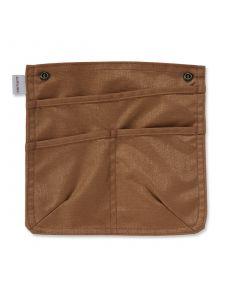 Carhartt 101509 Detachable Multipocket - C. Brown
