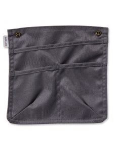 Carhartt 101509 Detachable Multipocket - Gravel