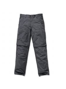 Carhartt 101964 Force Extremes™ Rugged Flex Cargo Pant - Shadow