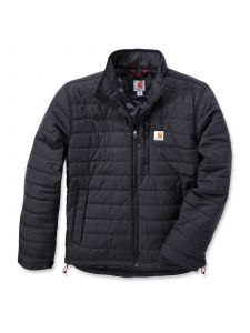 Carhartt 102208 Gilliam Jacket - Black