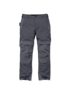 Carhartt 103159 Full Swing Steel Multipocket Pant - Shadow