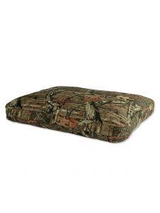 Carhartt 103273 Camo Dog Bed - Infinity