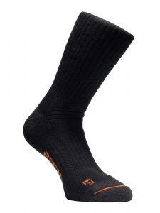 Emma Sock Hydro-Dry® Thermo
