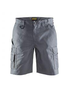 Short 1447 Grijs - Blåkläder