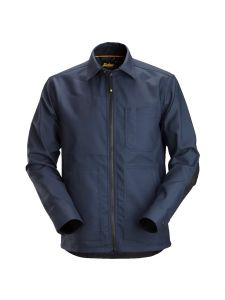 Snickers 1570 AllroundWork, Vision Work Jacket - Navy