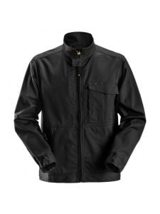 Snickers 1673 Service Jacket - Black