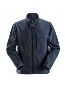 Snickers 1673 Service Jacket - Navy