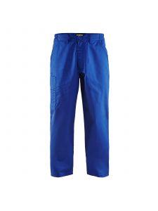 Trousers 1725 Korenblauw - Blåkläder