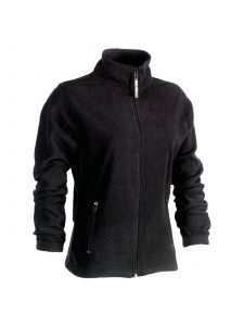 Deva Fleece Jacket - Sherock