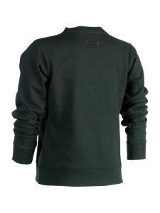 Sherock Hemera Sweater