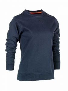 Sherock Hemera Sweater