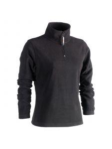 Aurora Fleece Sweater - Sherock
