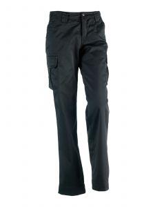 Sherock Athena Work Trousers