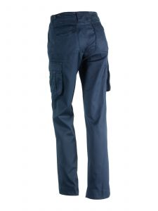 Sherock Athena Work Trousers