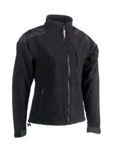 Sherock Hera Fleece Jacket