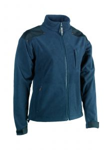 Sherock Hera Fleece Jacket