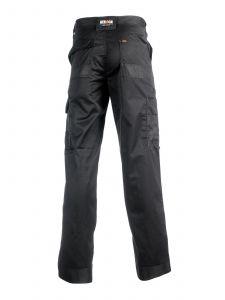 Herock Mars Work Trousers