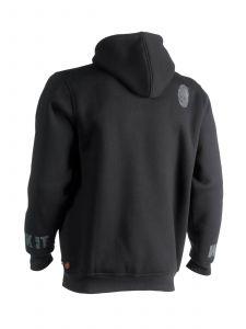 Odysseus Hooded Sweater - Herock