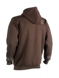 Herock Odysseus Hooded Sweater