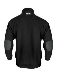 Othello Sweater - Herock Workwear
