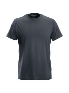 Snickers 2502 Classic T-shirt - Steel Grey