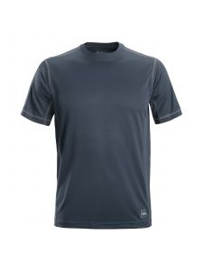Snickers 2508 A.V.S. T-shirt - Steel Grey