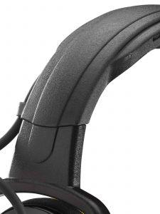 Hellberg Spare Headband Electronics