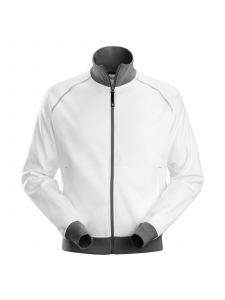 Snickers 2821 Jacket Profile - White