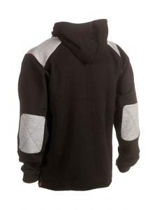 Juno Hooded Sweater - Herock Workwear