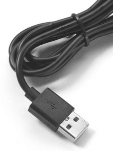 Hellberg USB Charging Cable