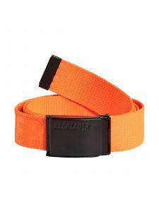 Belt 4034 High Vis Orange - Blåkläder