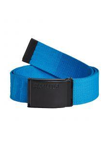 Belt 4034 Ocean Blue - Blåkläder