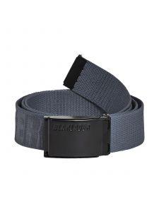 Belt 4034 Grey - Blåkläder