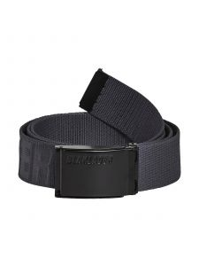 Belt 4034 Anthracite Grey - Blåkläder