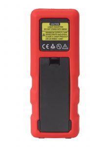 Hultafors Laser Distance meter HDL 20