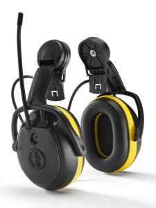 Hellberg Secure 2C Relax Hearing Protection