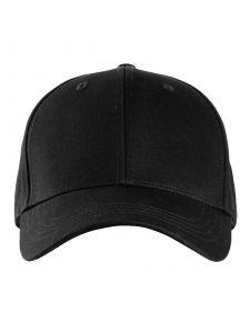 Snickers 9079 AllroundWork, Cap - Black