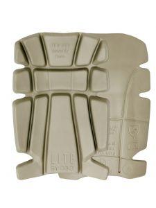 Snickers 9112 D3O® Lite Craftsmen Kneepads