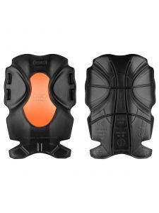 Snickers 9191 Kneepads XTR D3O