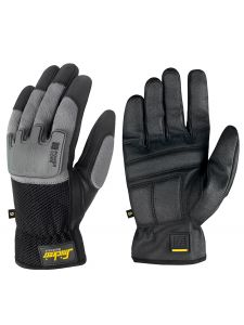 Snickers 9585 Power Core Gloves