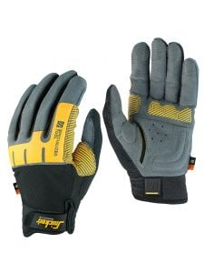 Snickers 9597 Specialized Tool Glove, Left