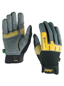 Snickers 9598 Specialized Tool Glove, Right
