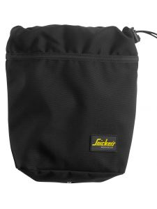 Snickers 9798 Multi Pouch - Black