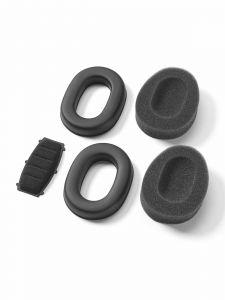 Hellberg SECURE 1&2 Hygiene Set