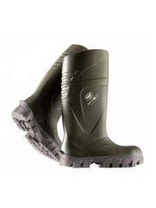 Bekina StepliteX ThermoProtec XCI S5 Work Boots